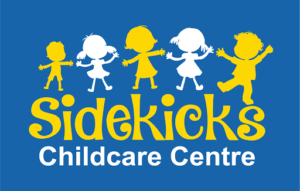 Sidekicks Childcare Centre